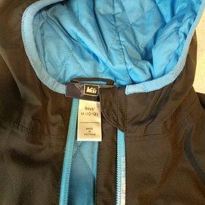 REI Jackets & Coats - REI lightweight jacket